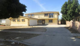 8359 Buffalo Ave Panorama City, CA 91402