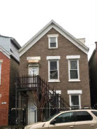 2545 S Homan Ave Chicago, IL 60623