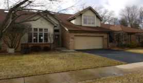 18656 Forest View Ln Lansing, IL 60438