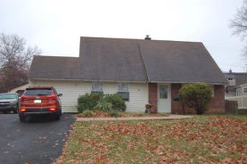 24 QUAY ROAD Levittown, PA 19057