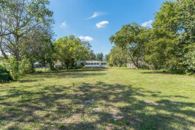 224 E Acre Dr Plantation, FL 33317