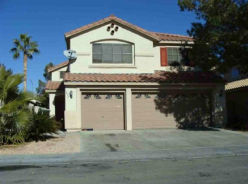 1832 FEATHERBROOK AVE North Las Vegas, NV 89031