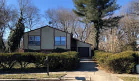 10 DUNHILL CT Voorhees, NJ 08043