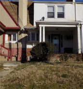 147 EAST ESSEX AVE Lansdowne, PA 19050