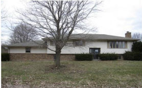7962 TOLLVIEW Rockford, IL 61108