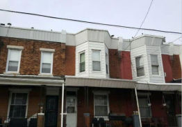 344 N 55th St Philadelphia, PA 19139