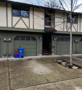 1361 City View St Eugene, OR 97402