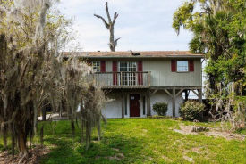 115 County Road 13 S Saint Augustine, FL 32092