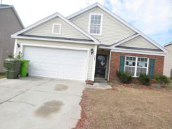 405 Freshwater Dr Columbia, SC 29229