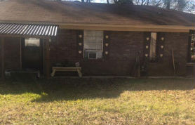 303 Simon St Purvis, MS 39475