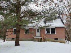109 Lisa Lake Ct Drums, PA 18222