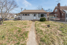 1304-06 E 2nd St Plainfield, NJ 07062