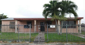 820 E 39th Pl Hialeah, FL 33013