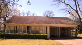 229 Laura St Webb, MS 38966
