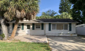 1951 Shore Acres Blvd Ne Saint Petersburg, FL 33703