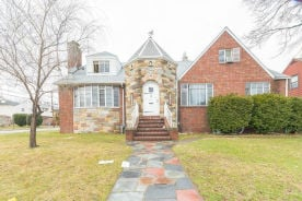 532 Piaget Ave Clifton, NJ 07011