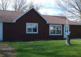 410 ALICE AVENUE Wibaux, MT 59353