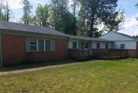 31447 Smiths Ferry Road, Franklin, VA 23851