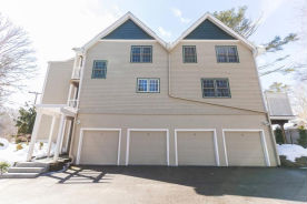 227 Reservoir St Unit 1 A/K/A Norton, MA 02766
