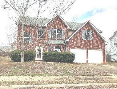 Henry County, GA Foreclosures & Foreclosed Homes | RealtyTrac