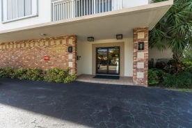 9270 West Bay Harbor Drive Unit 5B Bay Harbor Islands, FL 33154