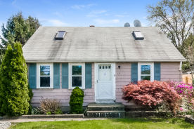 174 Tiogue Ave Coventry, RI 02816