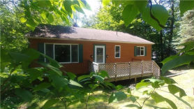 402 Buttermilk Falls Road Warwick, NY 10990