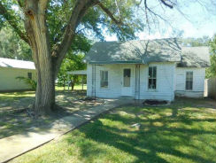 317 N FREEBORN Marion, KS 66861