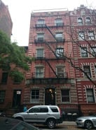 214 West 16th St Unit 3W New York, NY 10011