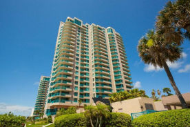 1540 Gulf Blvd Apt 2006 Clearwater Beach, FL 33767