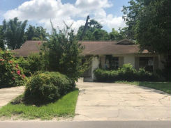 616 Driver Ave Winter Park, FL 32789