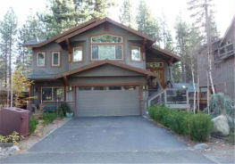 962 MODESTO AVE South Lake Tahoe, CA 96150