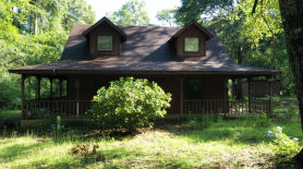 9340 SPICE POND RD #A Eight Mile, AL 36613