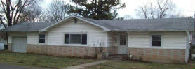 511 COUNTY RD Monett, MO 65708