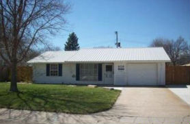 808 WASHINGTON Goodland, KS 67735
