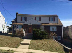 244 Mary St Hackensack, NJ 07601