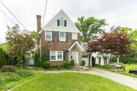 7540 Kirtley Dr Cincinnati, OH 45236