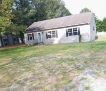 28884 Johnsons Dr Seaford, DE 19973