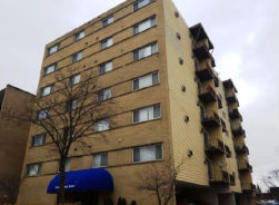 314 Lathrop Ave Unit 205 Forest Park, IL 60130