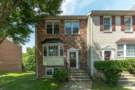 5522 E Boniwood Turn Clinton, MD 20735