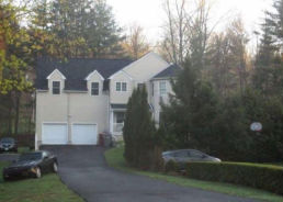 1277 Rubber Ave Ext Naugatuck, CT 06770