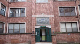 6104 S Dorchester Ave Unit 1s Chicago, IL 60637