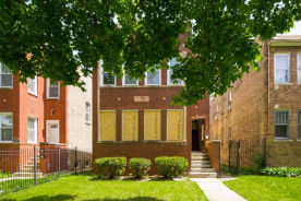 1627 N Meade Ave Chicago, IL 60639