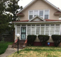 3067 Highland Avenue Camden, NJ 08105