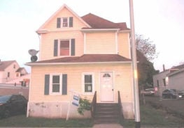 293 S Main St New Brit, CT 06051