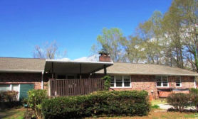 112,140 and 158 Lentz Ln Easley, SC 29640