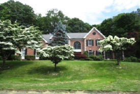 65 Independence Drive Shelton, CT 06484