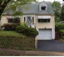33yantecaw Avenue Bloomfield, NJ 07003