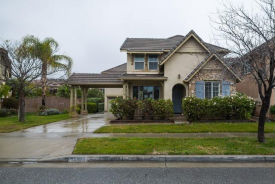 12194 Bridlewood Dr Rancho Cucamonga, CA 91739