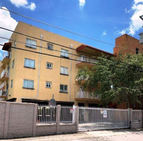Fantastic Condo Apartment Auction Miami Fl 2536 Nw 24Th St Unit 3E Download Free Architecture Designs Grimeyleaguecom